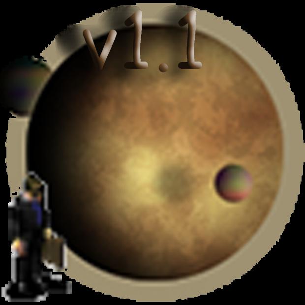 MustaphaTR's D2K Mod v1.1