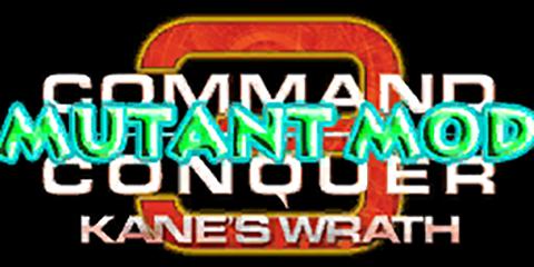MutantMOD Final