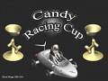 CandyRacingCup v2 01
