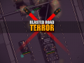 Blasted Road Terror v.0.24 - Highland Riders