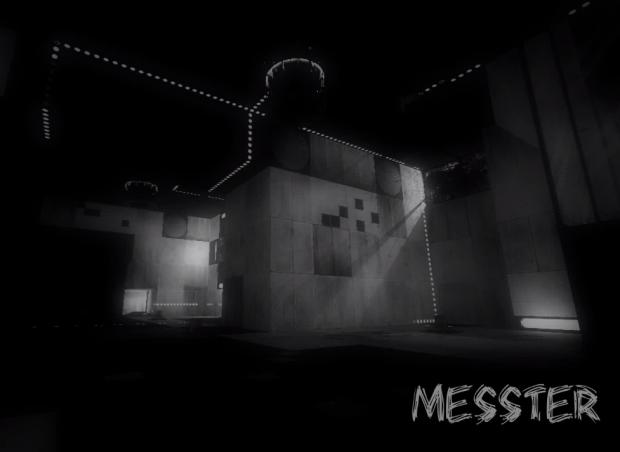 Messter