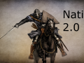 Native 2.1.1