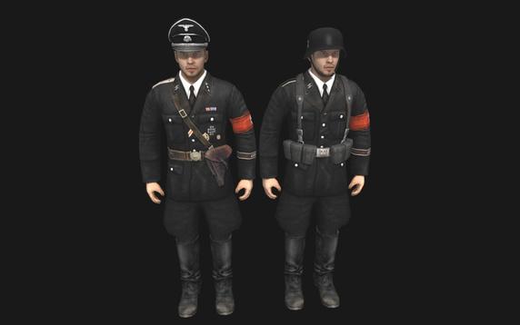 robz realism mod 1236 download