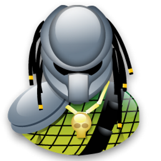 AVP2 official tools