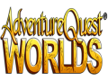 AdventureQuest Worlds Nation's