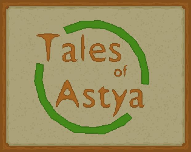 Tales of Astya 0 1 5