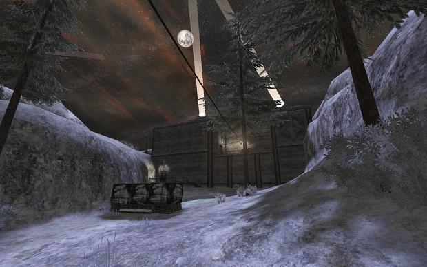ETL Frostbite v4