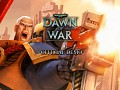 Warhammer 40,000: Dawn of War Demo