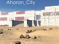Ahoran city [obsolete]