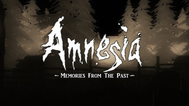 Amnesia: Memories From The Past