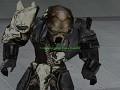 Elder Predator - [Alien vs Predator 2004]