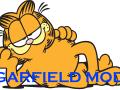 Garfield Mod 1.2