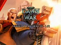 Dawn of War Patches v1.41 - v1.51 (Retail)