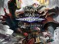 Dawn of War: Soulstorm Czech Patches (Retail)