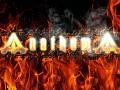 Anathema - Demo