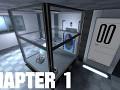 Portal 2:Nostalgia Demo