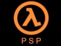 Half-Life PSP - Version 0.40