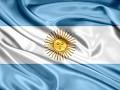 Argentina Expanded v1.5
