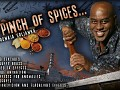 """A pinch of Spices"" for NarodnajaSoljanka"