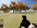 bf2_autumn_hill