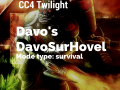 DavoSurHovel (No Unit caps)
