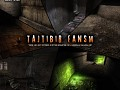 """Tajtibir Fansm"" HD textures"