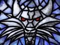 Witcher Kings 0.8.0 - Windows Installer