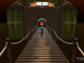 Jacksepticeye RUN - Escape the Septic Temple
