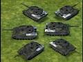 New Skin For Lepard2 Tank