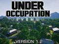 Under Occupation: Revenge v1.2