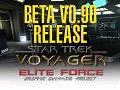 Elite Force Graphic Overhaul Mod Beta 0.90 Release