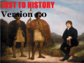 Lost To History - Version 1.0