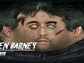 The Beaten Barney for Episode 1
