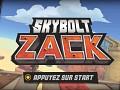 SkyboltZack Alpha V0.6.2