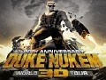 Duke Nukem 3D TAWT for eDuke32