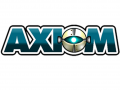 Axiom 3D Rendering Engine