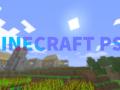 Minecraft PSP 2.0 [Release]