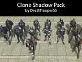 Clone Shadow Pack