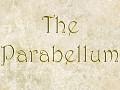The Parabellum v1 2