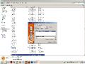 Eduke32 oldMP Release 7