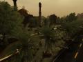 Warlord Noshahr Canals