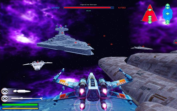 Star Wars Movie Duels Demo Download Chip Sincerelysavvyga - Minecraft spielen download chip