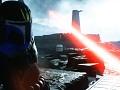 Pre Vizsla mod for Battlefront (2015)