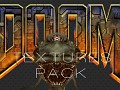 realease Doom 3 textures for Doom 2 BETA v2