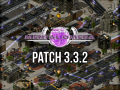 Mental Omega 3.3.2 Patch (Manual Update)