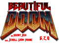 Beautiful Doom 6.2.0 (GZDoom)