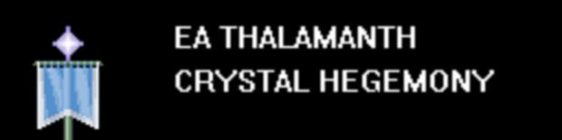 EA Thalamanth v1.13