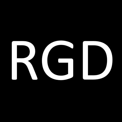 RGD Converter v1.4