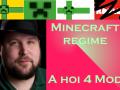 minecraft regime 0.3.1
