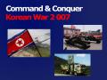 KoreanWar2v007